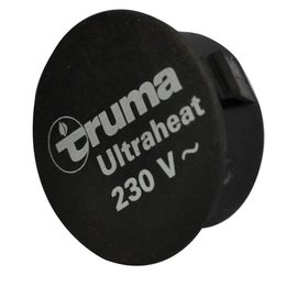 Truma Afdekkap Ultraheat 35 mm