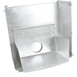 Truma Inbouwkast voor twee ventilatoren