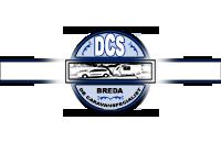 De Caravanspecialist Breda Noord-Brabant