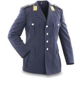 Oeteldonk jasje luchtmacht voor maar €19,95