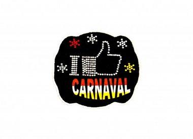 leuke teksten carnaval