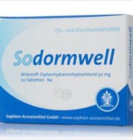 Sodormwell