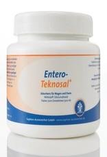 Entero-Teknosal® - Pulver 500ml