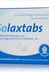 Solaxtabs