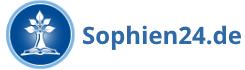Online-Apotheke | Internetapotheke mit besonderen Produkten