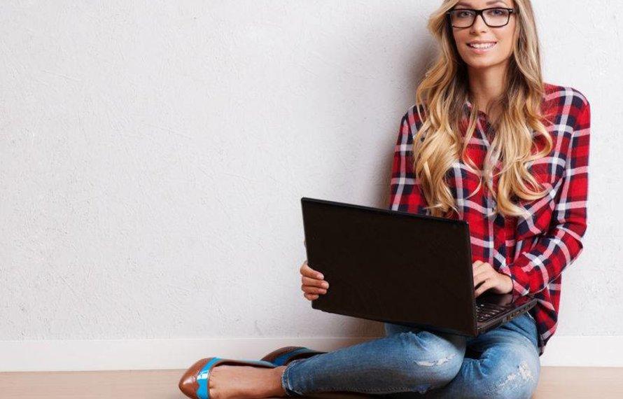 Wil jij bloggen? Verdien   € 75,- aan gratis Marbert producten!