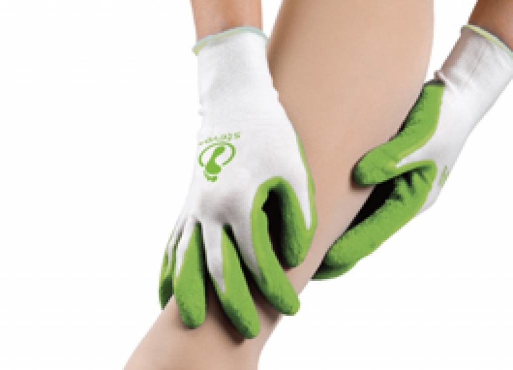 Steve+ Gloves Latexfree