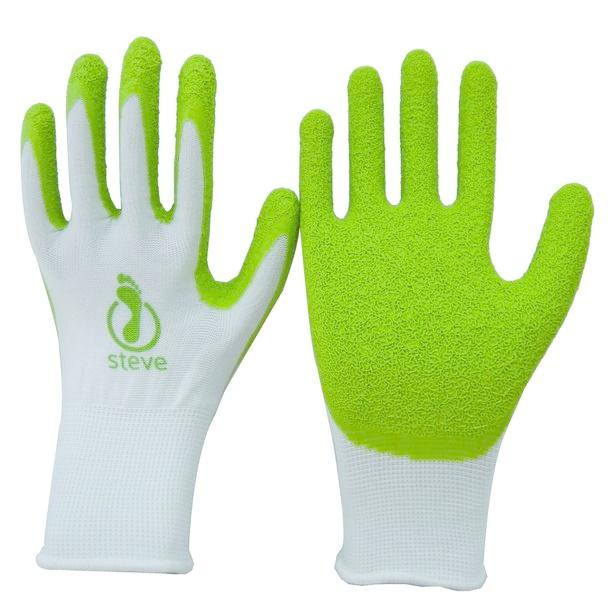 Steve+ Gloves
