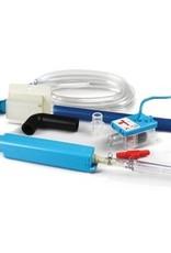 Aspen condenspomp Silent+ Mini Aqua capaciteit 12 l/u opvoerhoogte 10m aanzuig 2m