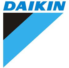 "Daikin Altherma "" All in One""vloermodel 11 kW 180 liter boiler - Copy - Copy - Copy"