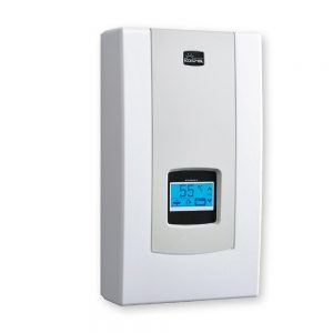 Focus LCD PRO Electronic (27 kW)