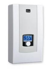 Luxus Electronic (24 kW)