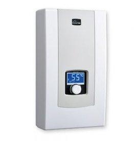 Luxus Electronic (21 kW)
