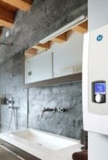 Luxus Electronic (18 kW)