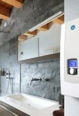 Luxus Electronic (27 kW)