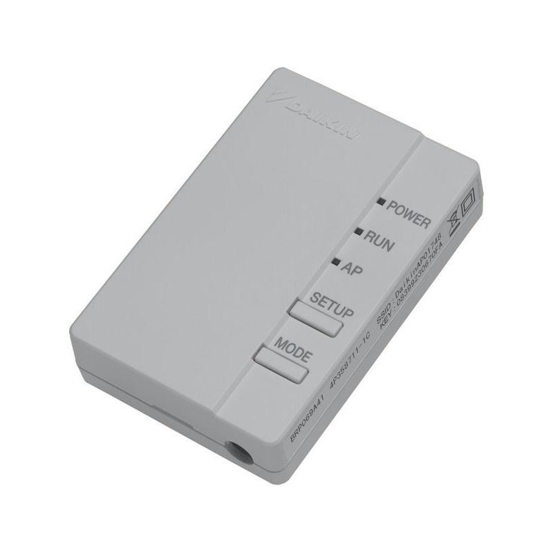 Daikin WIFI module BRP069B45