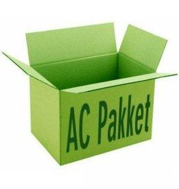 AC pakket-25 A