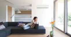 Click-and-Order voor zonnepanelen, airconditioning en warmtepompen