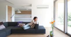 Click-and-Order voor zonnepanelen, airconditioning, elektrische verwarming en warmtepompen