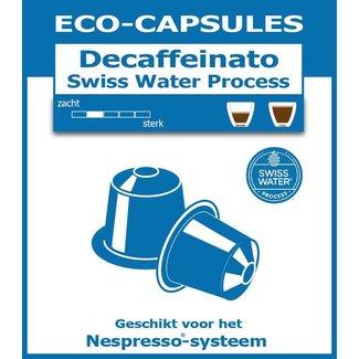 Cups Decaffeinato