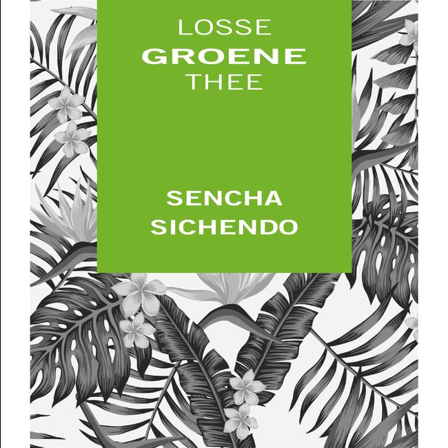 Sencha Sichendo