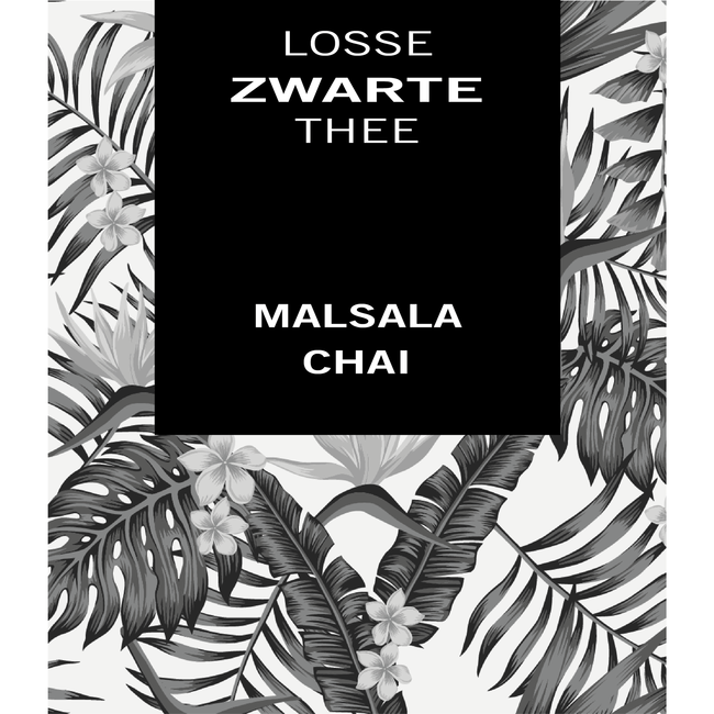 Malsala Chai