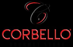 Corbello Geschenkmanden Brasschaat