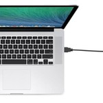 Orico USB 3.0 naar SATA HDD en SSD Adapter Kabel Converter - 2.5 inch SATA schijven - 5Gbps, SATA I, II en III