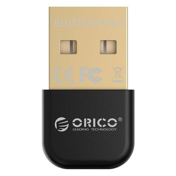 Orico USB Bluetooth 4.0 Adapter - Black