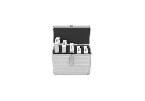 Data storage accessories