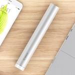 Orico Aluminium USB3.0 Hub met 7 Poorten - Compatibel met type-A & Type-C - Incl. Stroomadapter -Laptopstand - VIA-Chip - 5Gbps - Mac Style - Zilver