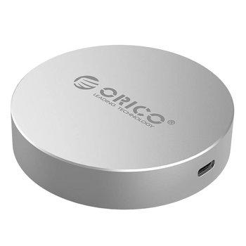Orico USB Type C to HDMI converter with USB Type C hub