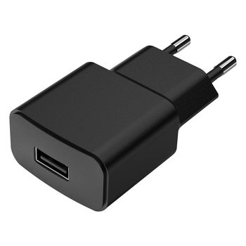Orico USB home charger compact travel charger 1A / 5W - Black