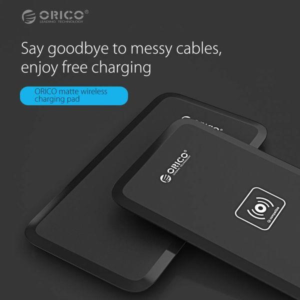 Orico Chargeur sans fil