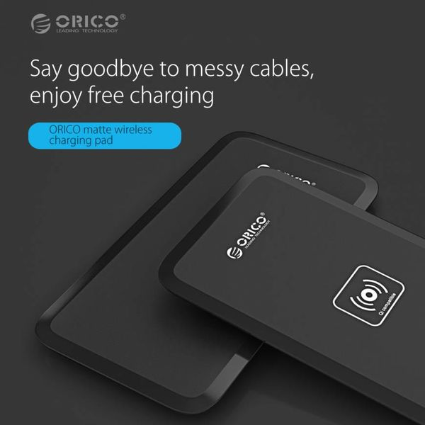 Orico Wireless Charger