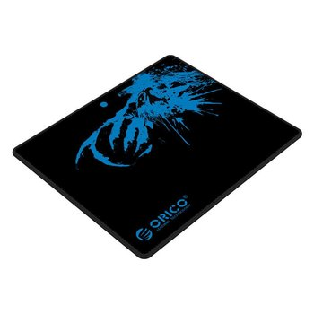 Orico Rubber Mouse Pad