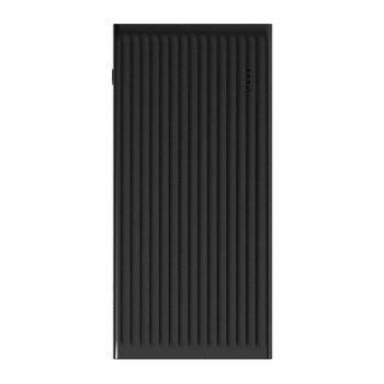 Orico Banque de puissance de charge rapide universelle Orico - 20000mAh compatible avec le type C.