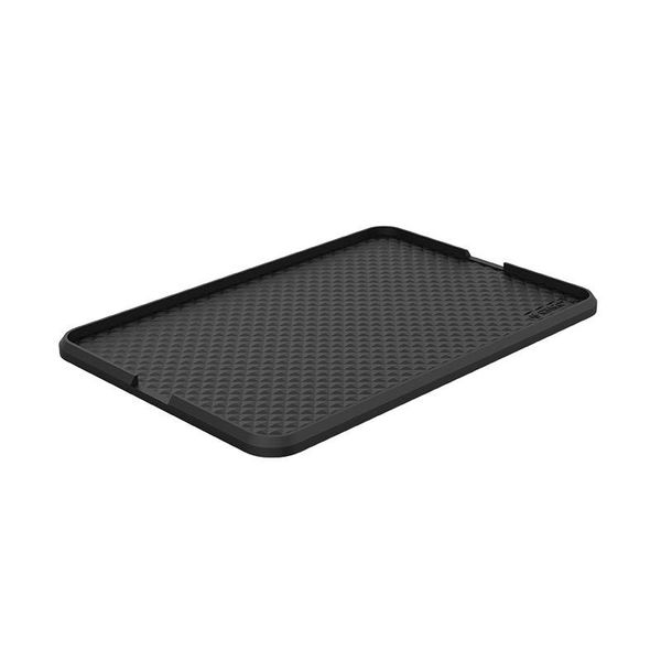 Orico Silicone Car Anti-slip Pad
