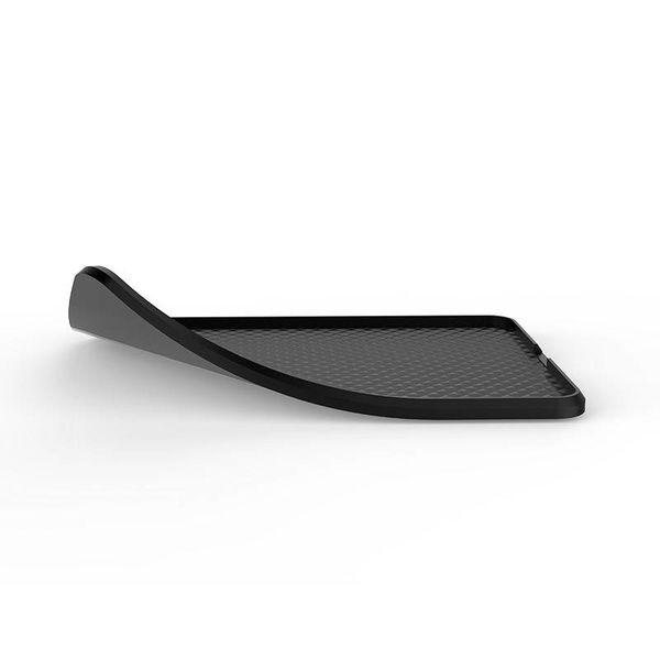 Orico Anti-dérapant de voiture de silicone