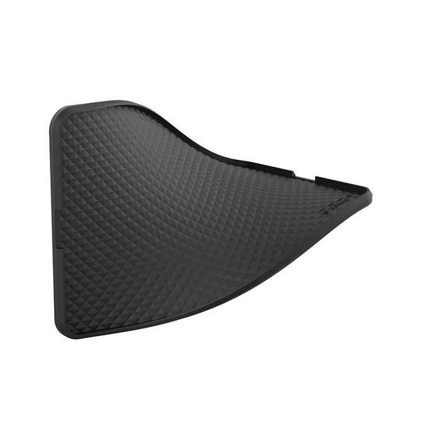 Orico Silikon Auto Anti-Rutsch-Pad