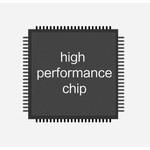 Orico Carte d'extension USB3.0