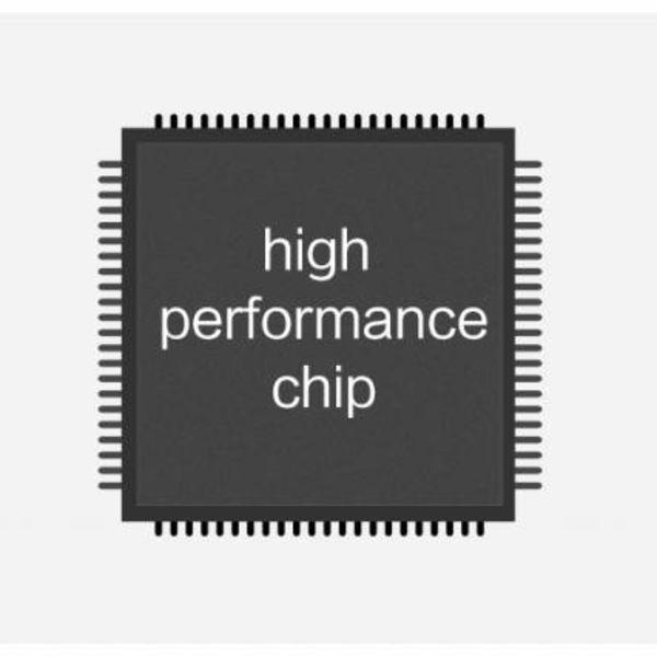 Orico USB3.0 Erweiterungskarte