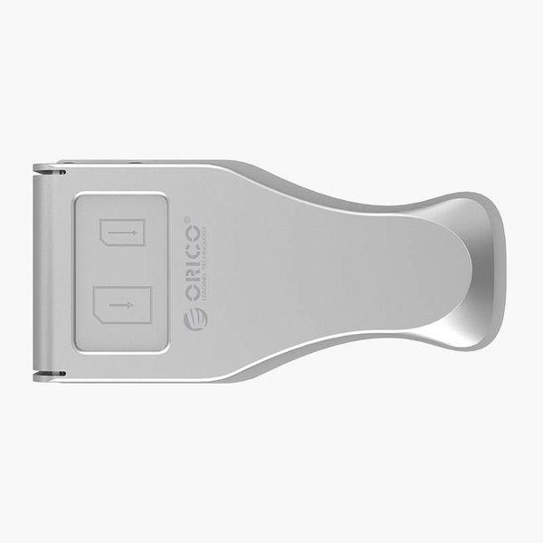 Orico dual-blade SIM card cutter