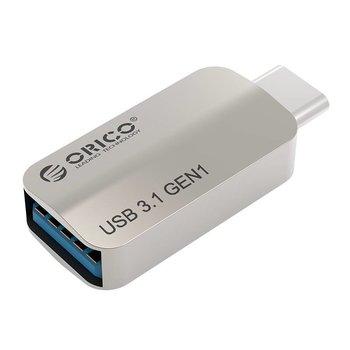 Orico Type-C naar USB 3.1 Gen1 A OTG Adapter