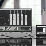 Orico Câble HDMI 2.0 mâle-mâle - 4K Ultra HD @ 60 Hz - HDMI® haute vitesse (jusqu'à 18 Gbit / s) - Connecteurs plaqués or - 1,5 mètre - Noir