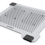 Orico Laptop cooling pad for 15 inch laptops