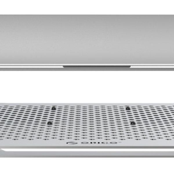 Orico Laptop-Kühlkissen für 15-Zoll-Laptops