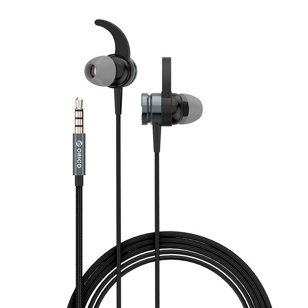 Orico In-Ear-Sportkopfhörer Soundplus