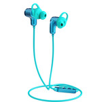 Orico Casque Bluetooth sport intra-auriculaire Soundplus