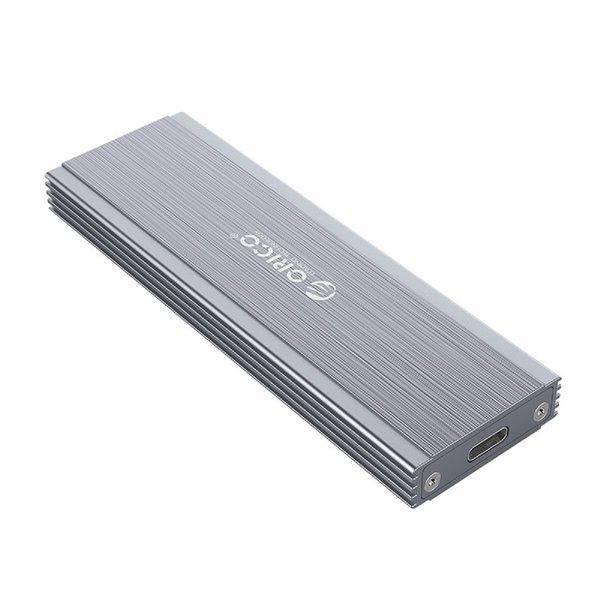 Orico NVMe M.2 SSD housing - Copy